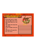 Fall Themed Main Idea Worksheets Resource Pack 1 Grades 1 - 4