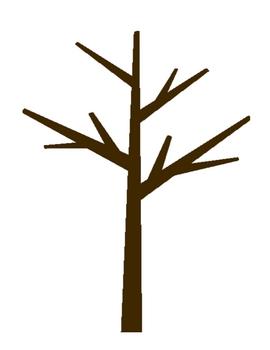 Fall Tree Addition