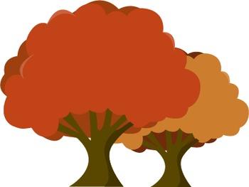 Fall Tree's Group