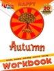 Fall Workbook