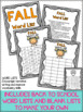 Fall Writing Centers: Idea Development ~ Ideas ~ BME ~ Beg