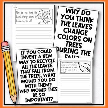 grade 2 writing prompts
