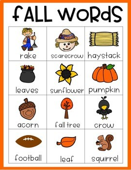 Fall Writing Centers
