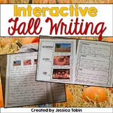 Fall Writing