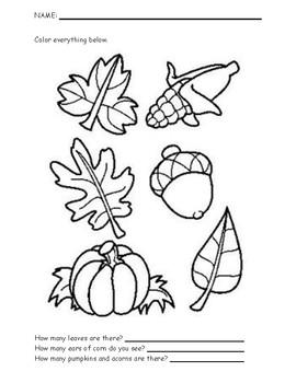 Elementary Art Halloween Drawings