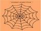 Fall and Halloween Playdough Mats