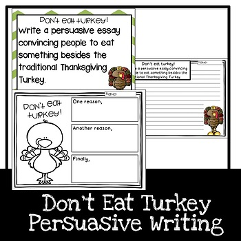 Fall and Thanksgiving Literacy Activities for Upper Grades