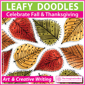 Fall And Thanksgiving Coloring Pages