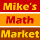 Fall in the Patch - A Math-Then-Graph Activity - Solve 2-Step Equations