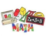 Fall into Math