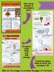 Fall {l'automne} French Resource Catalog ~ en français