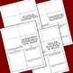 Fall of Roman Empire Powerpoint, Guided Notes, and Problem-Solving Activity