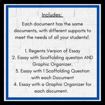 Resume writing services orange county ca