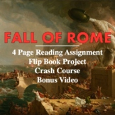 Fall of Rome - Middle Age Bundle