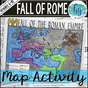Fall of Rome Map Activity Images Of The World Rome Map on ottoman map of the world, chicago map of the world, london map of the world, aegean sea map of the world, hex map of the world, geography map of the world, europe map of the world, language map of the world, amazon river map of the world, slavery map of the world, jerusalem map of the world, italy map of the world, game of thrones map of the world, california map of the world, rio de janeiro map of the world, 15th century map of the world, ww2 map of the world, cork map of the world, sri lanka map of the world, kenya map of the world,