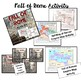 Fall of Rome and Lasting Contributions Bundle