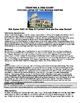 Fall of the Western roman Empire- Inquiry Lesson plan- stu