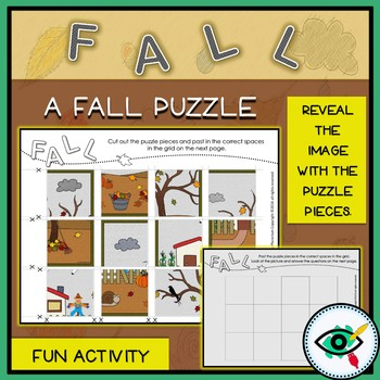 Fall activities coloring and writing printables