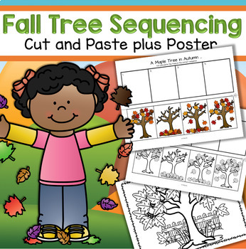 Fall Sequence FREE