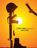 Fallen Angels Novel Unit