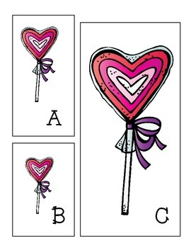 Falling In Love With Math