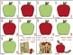 Falling Into Fantastic Speech - speech and language activities for fall/autumn