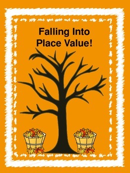 Falling Into Place Value