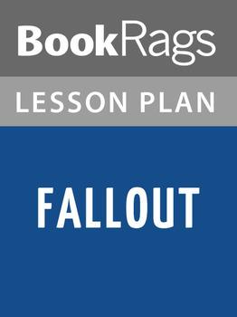Fallout Lesson Plans