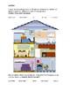 Famiglia e Casa (Family and House in Italian) Partner Spea