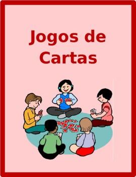 Familia (Family in Portuguese) Concentration games