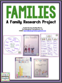 Families Research Project