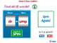 Word Families Short Vowels: Onset & Rime Addition - NOTEBOOK Gr. PK-2