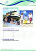 Family - A Family Vacation - Grade 7