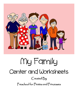 image regarding Family Printables titled Household Printables