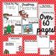 Family Christmas Gift Books [Target Dollar Spot]