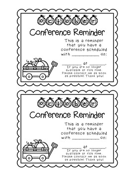 Family Conference Toolkit
