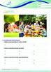 Family - David Chan's Family - Grade 8