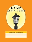 Family Devotional and Home Bible Study Resource - Lamp Lighters