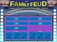 Family Feud! 11th Grade US History review game: AMERICAN REVOLUTION (2/20)