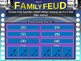 Family Feud! 11th Grade US History review game: RECONSTRUCTION (4/20)