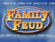 Family Feud Review Game Avancemos 4 Unit 5