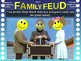Family Feud! interactive review game: ANIMALS OF SOUTH AMERICA TRIVIA