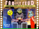 Family Feud! interactive review game: BIBLE TRIVIA