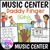 Family Finger Music Center Pack