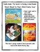 A Family Guide to Growing Readers