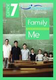 Family - Me - Grade 7