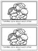Family Mini Readers for Primary (K-2)