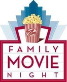 Family Movie Night- Willy Wonka and the Chocolate Factory