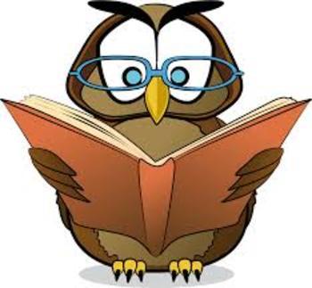 Family Reading Night Parent Handbook