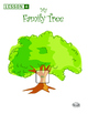 Family Tree Lesson Plan